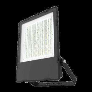 LED Flood Light Pro
