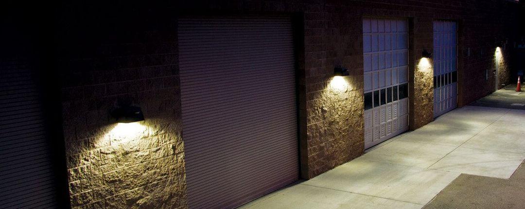 luces paredes exteriores costa rica