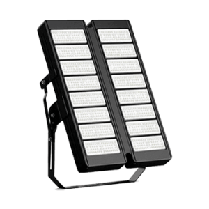 Flood Lights IP65 special