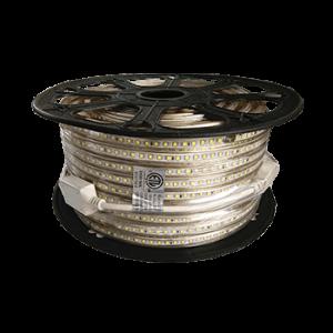 LED RGB Strip Light IP67 costa rica