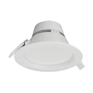 LED Recessed Downlights 8