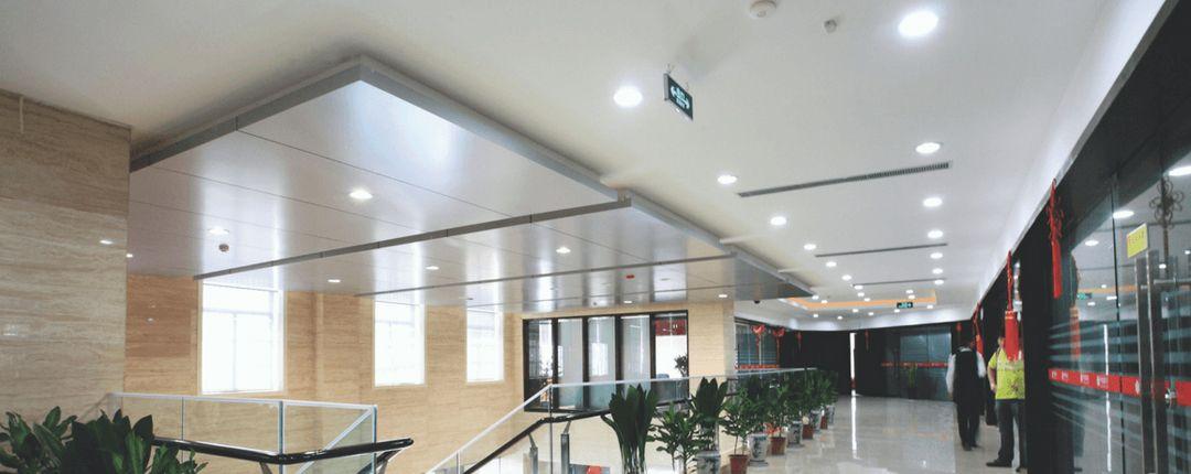 luces para mall costa rica