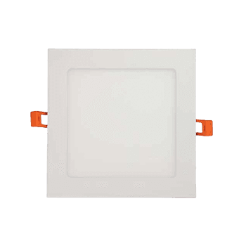 LED Snap-In Downlight 6 inches