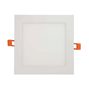 LED Snap-In Downlight