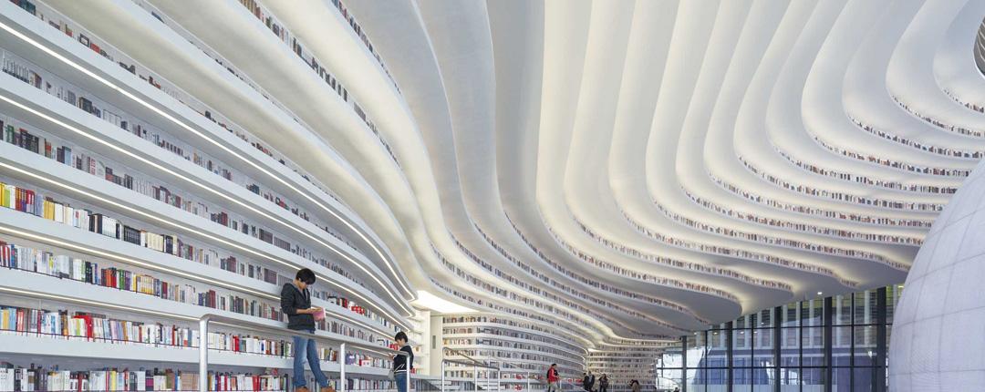 luces para bibliotecas costa rica