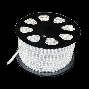 LED Strip Light IP67