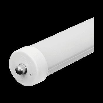led tube 8 zl