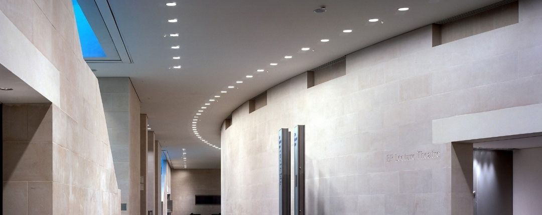 luces para cocina lobbies costa rica