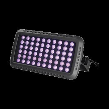LED Flood Light RGB ETL zl 4
