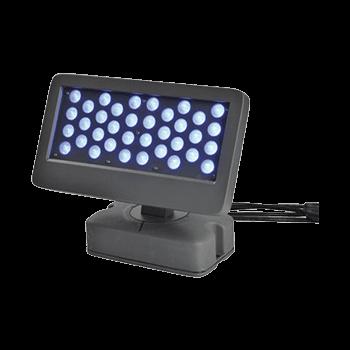 LED Flood Light RGB ETL zl 5