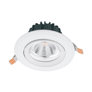LED Gimbal Downlight ETL zl 1
