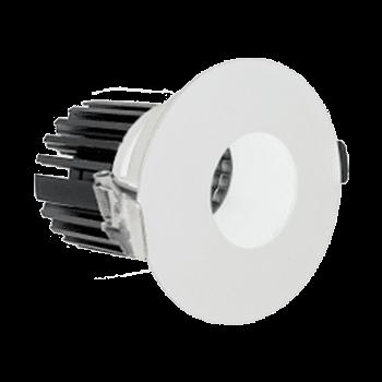 LED Modular Spot ETL ZL 1