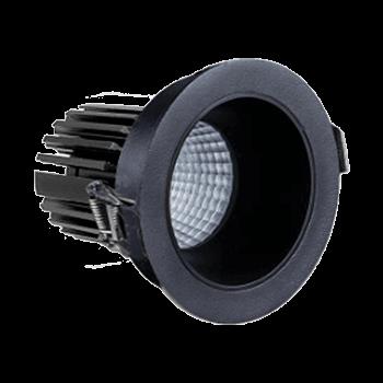 LED Modular Spot ETL ZL 3