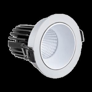 LED Modular Spot ETL ZL 4