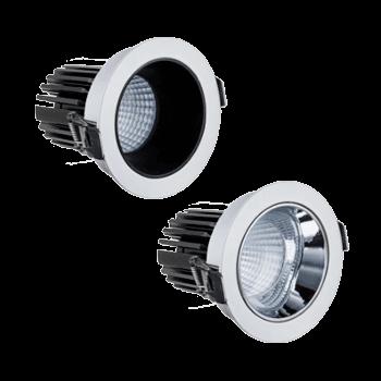 LED Modular Spot ETL ZL 5