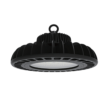 LED high temperature high bay ufo 65c zl 1
