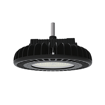 LED high temperature high bay ufo 65c zl 2