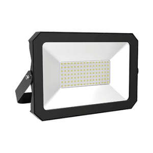 flood light ip65 2020