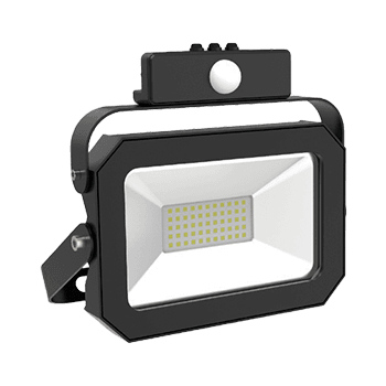 flood light ip65 2020 3