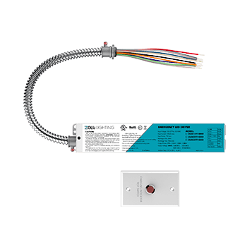 led emergency drivers zl 3 1