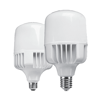 led hid bulbs zl 1 0