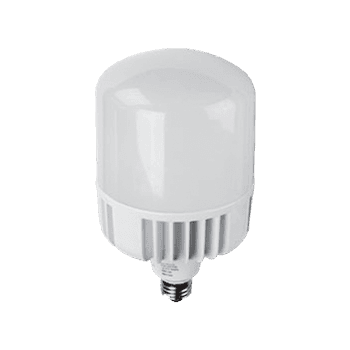 led hid bulbs zl 3