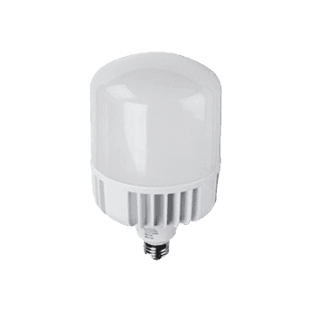 led hid bulbs zl 4
