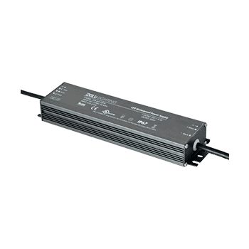 led power supply zlps 24v 200w zl