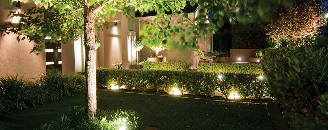 luminarias para jardin costa rica