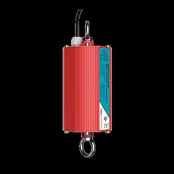 ZLEBUFO YY170 series bateria emergencia zl 1