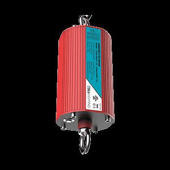 ZLEBUFO YY170 series bateria emergencia zl 2