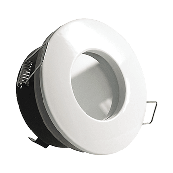 downlight fixture ip65 zlsp 150