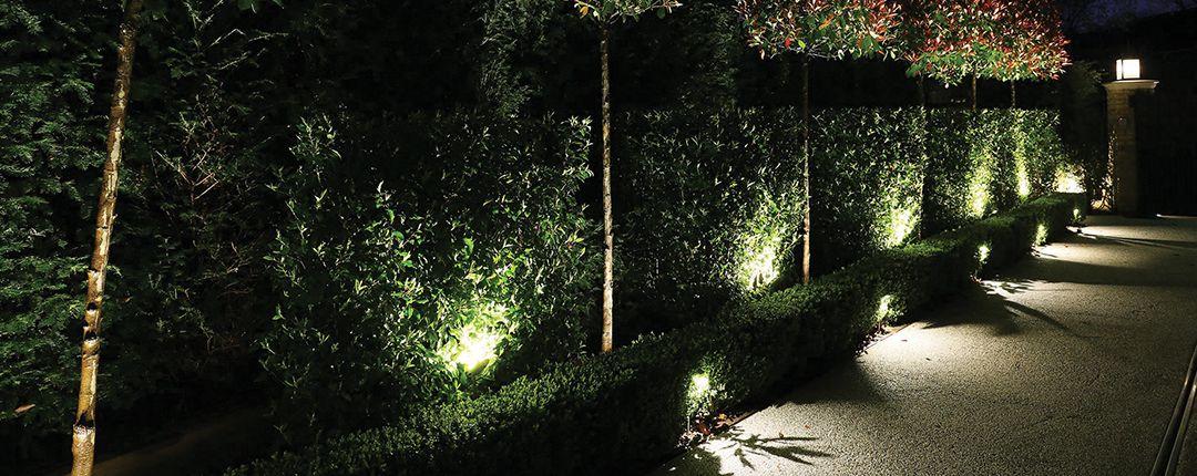 luces para jardin costa rica