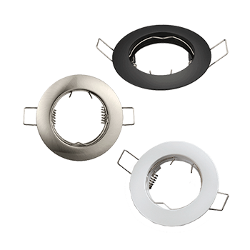 spot downlight led zl